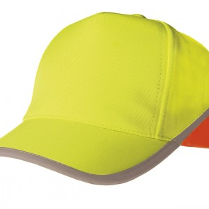 CAP-VR orangeyellow