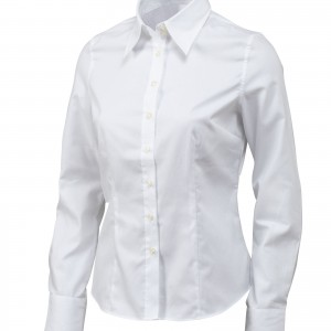 CLB6001 white