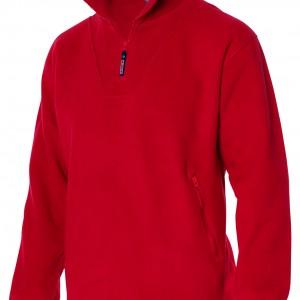 FL320 red