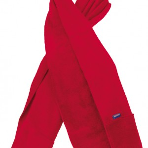 FLS320 red