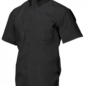 OHK150 black