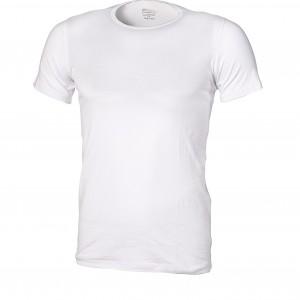 TOT1000 white