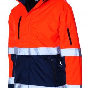 TPE3001 orangenavy