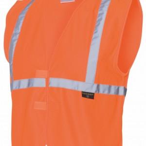 VK-EN1150 orange